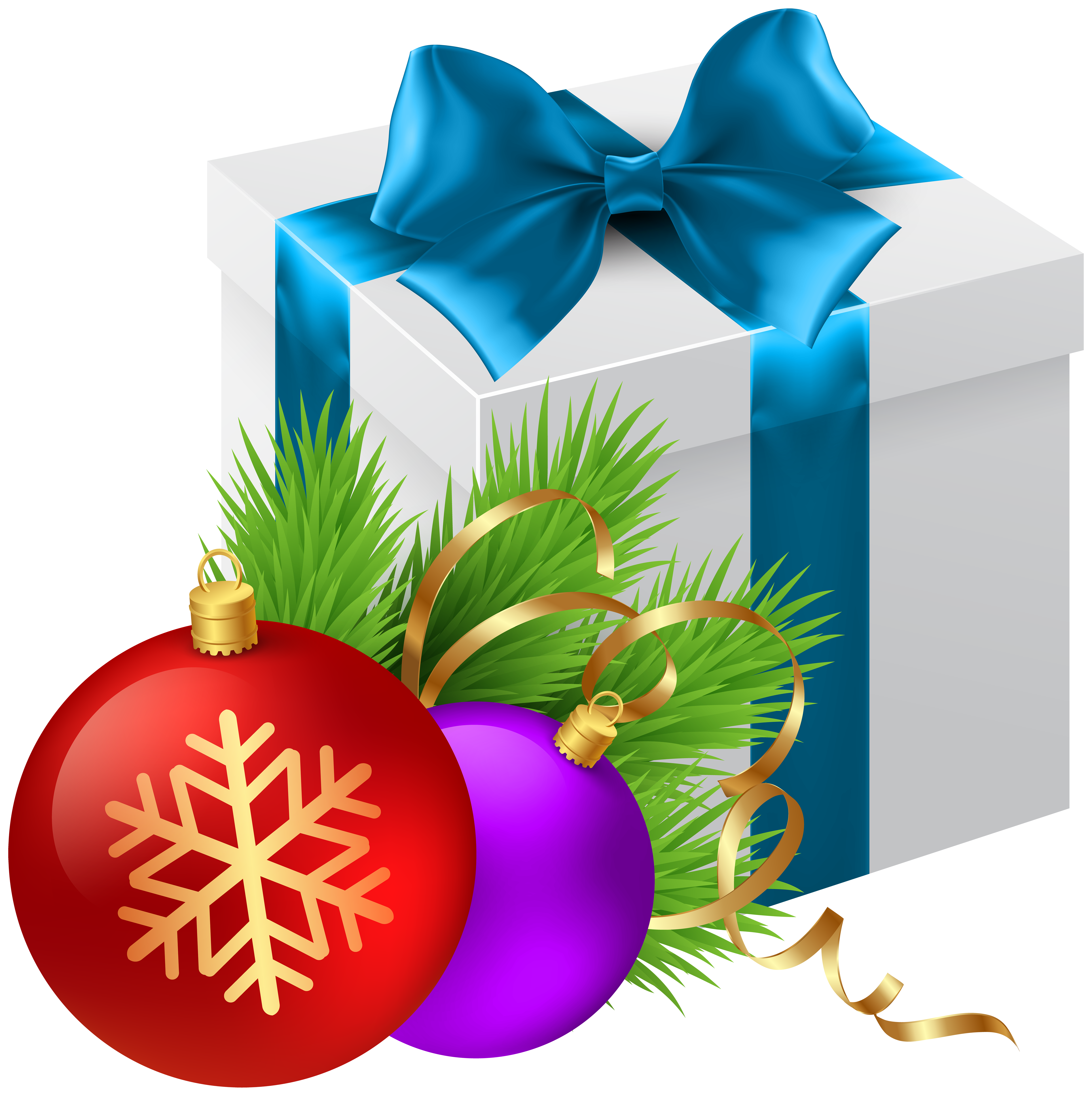 Christmas Gift Transparent Png Clip Art Image Gallery Yopriceville High Quality Images And Transparent Png Free Clipa Photo Frame Gift Clip Art Art Images