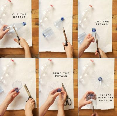 Amazing Best And Simple Creative Ideas For Home Decoration | Jenelizlouise