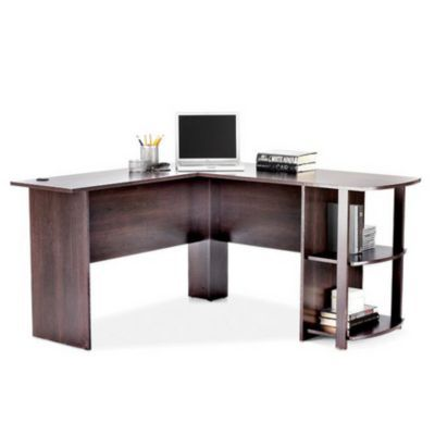 Denver L Shaped Desk Sears Canada 150