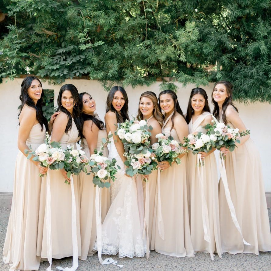 Rent wedding dresses   Likes  Comments  Vow To Be Chic vowtobechic on Instagram