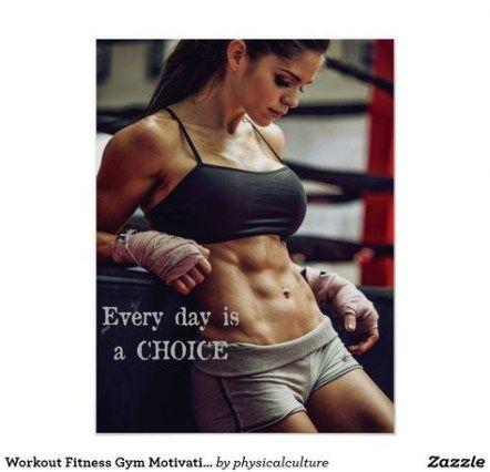 Trendy fitness motivation female michelle lewin 20+ ideas #motivation #fitness