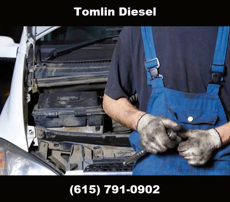 Diesel mechanic franklin tn mechanic car mechanic auto