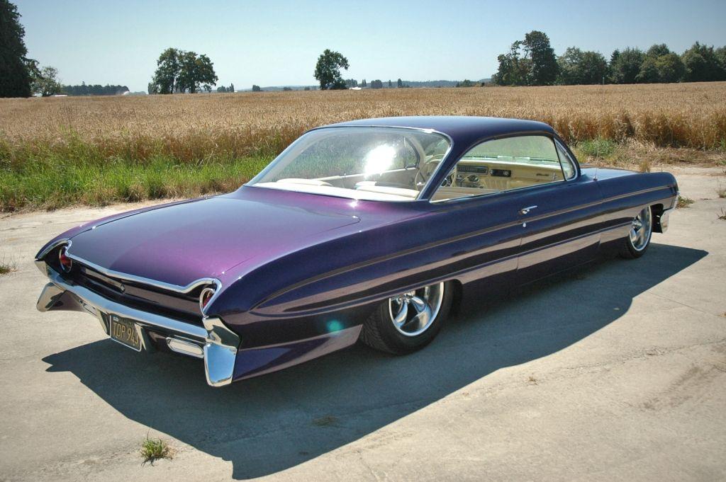 DSC_0276.JPG | 1961-1962 Bubbletops | Pinterest | Top car, Cars and ...