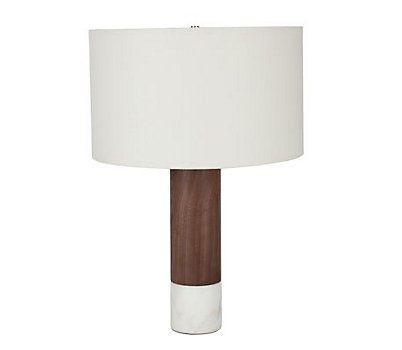 Modern Lighting Fixtures Design Within Reach Lamp Modern Table Lamp Modern Light Fixtures