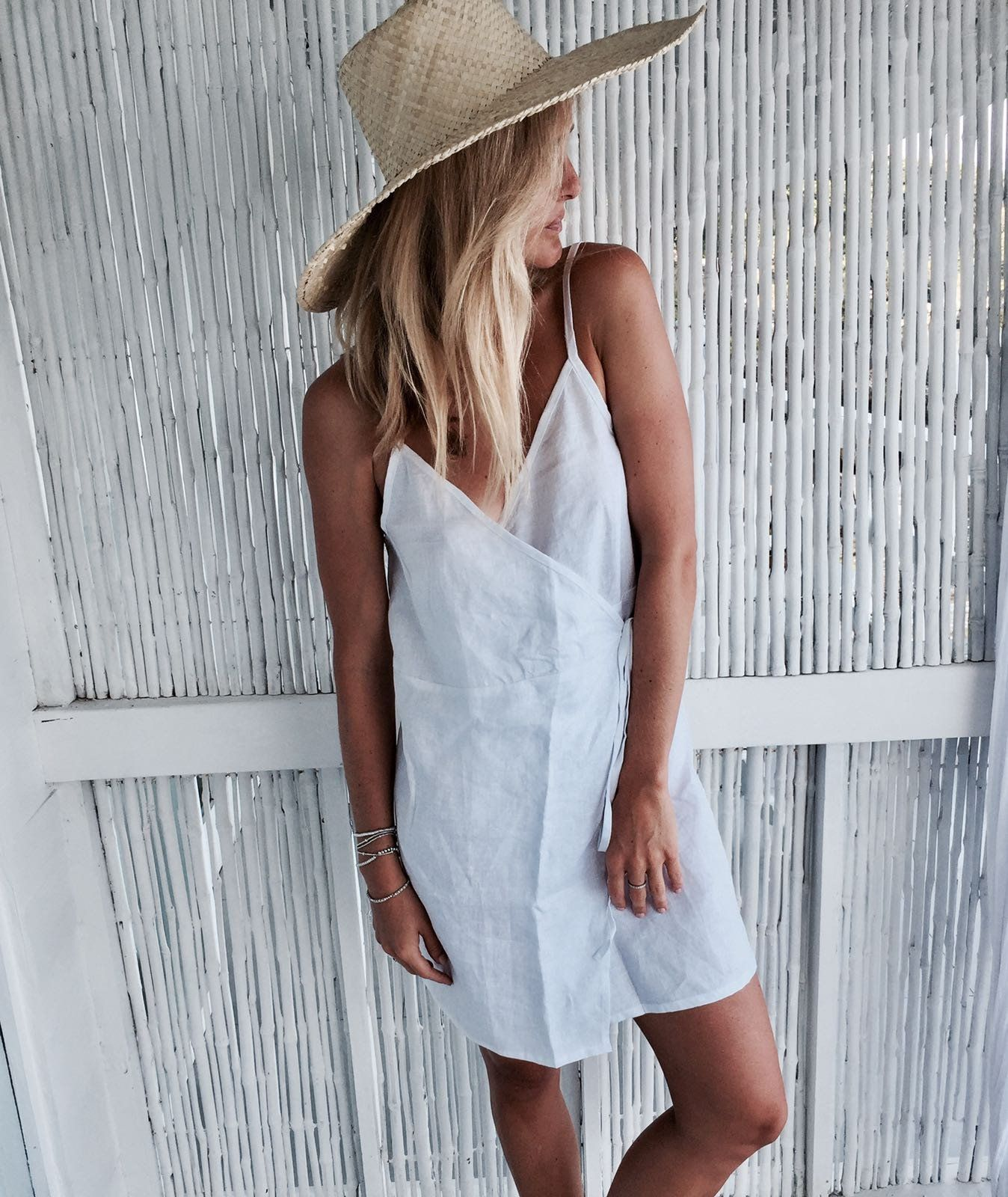 Short Wrap Dress Ljcdesigns Ljc Designs Wrap Dress Short Wrap Around Dress Wrap Dress [ 1600 x 1348 Pixel ]