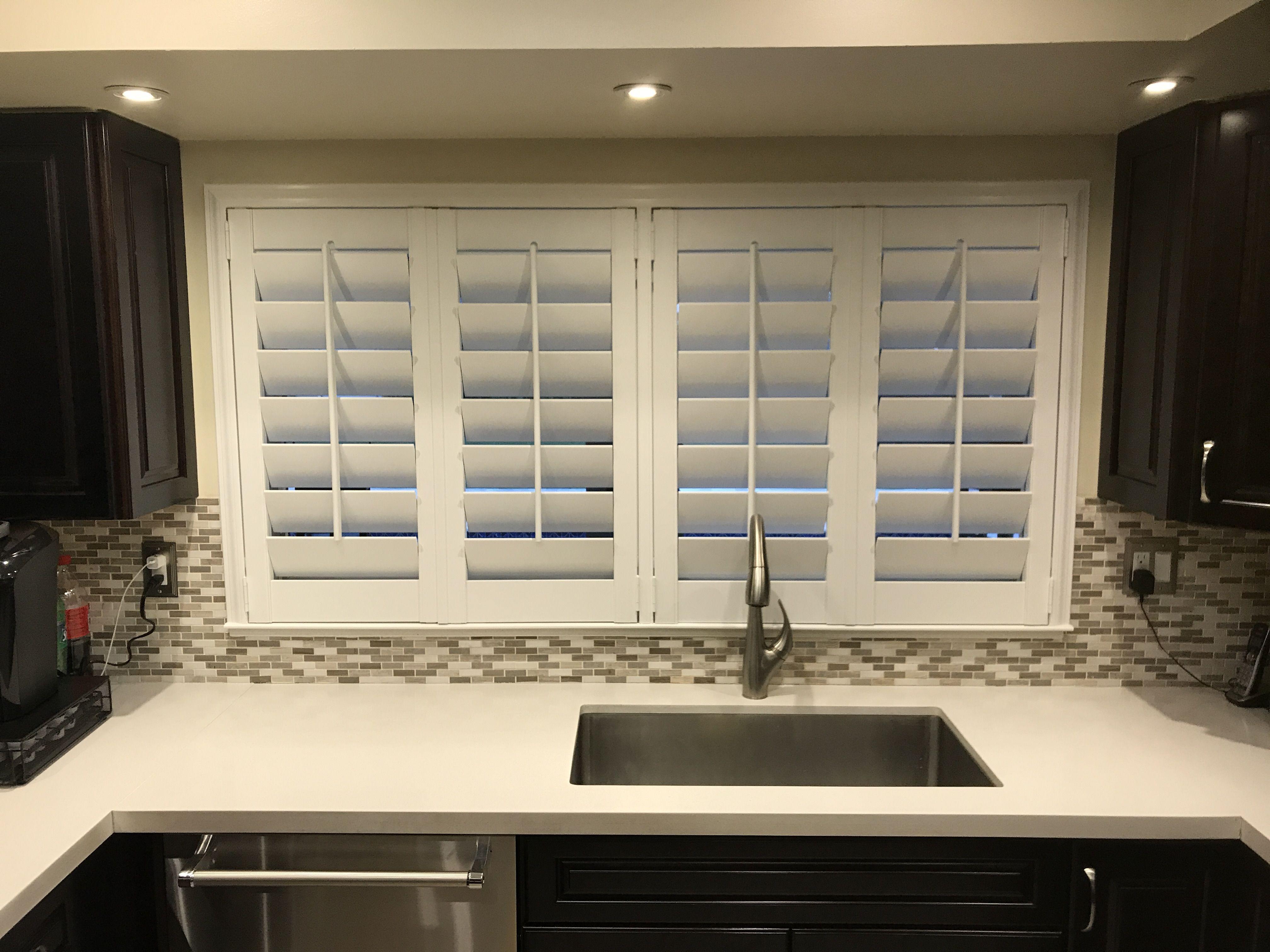 pin on kitchen on kitchen interior with window id=66963