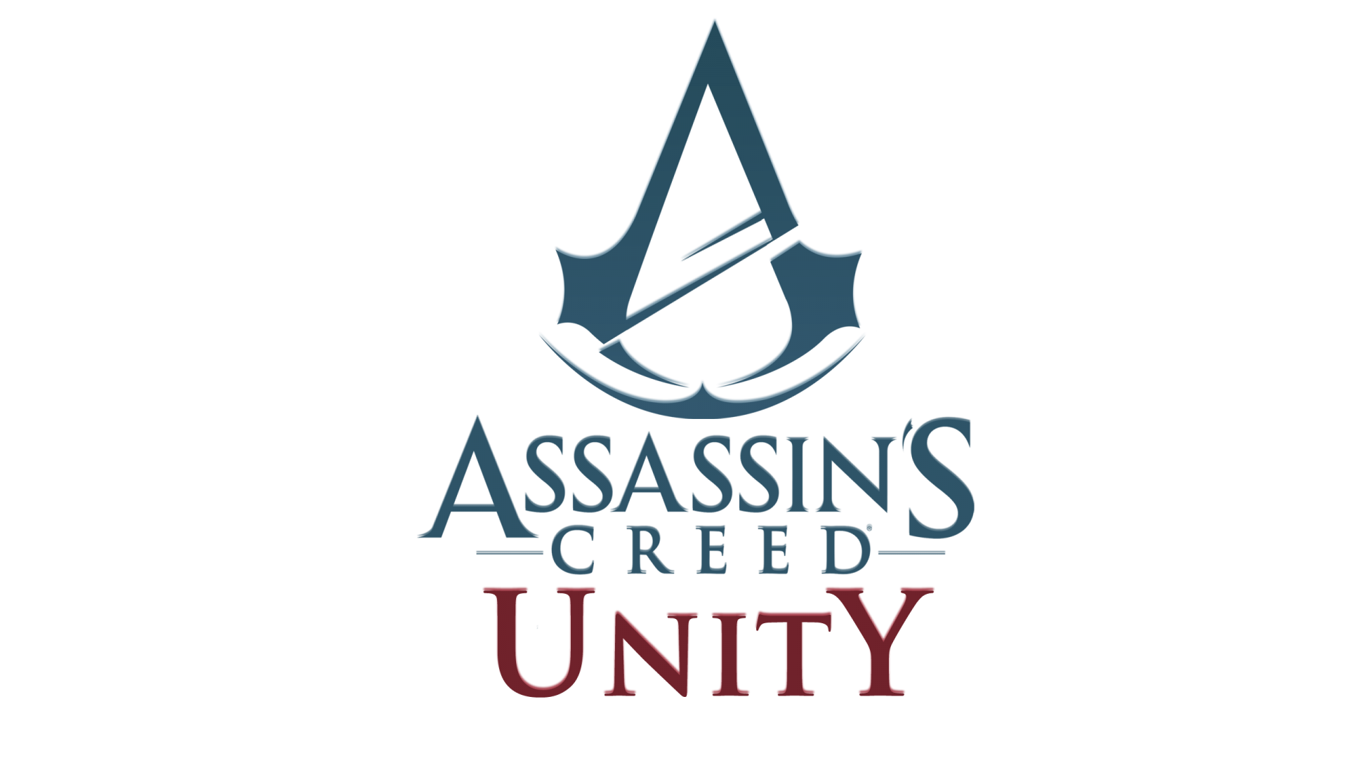 Mindboggling Assassin S Creed Unity