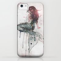 Popular Vintage iPhone 5c Cases | Page 10 of 80 | Society6