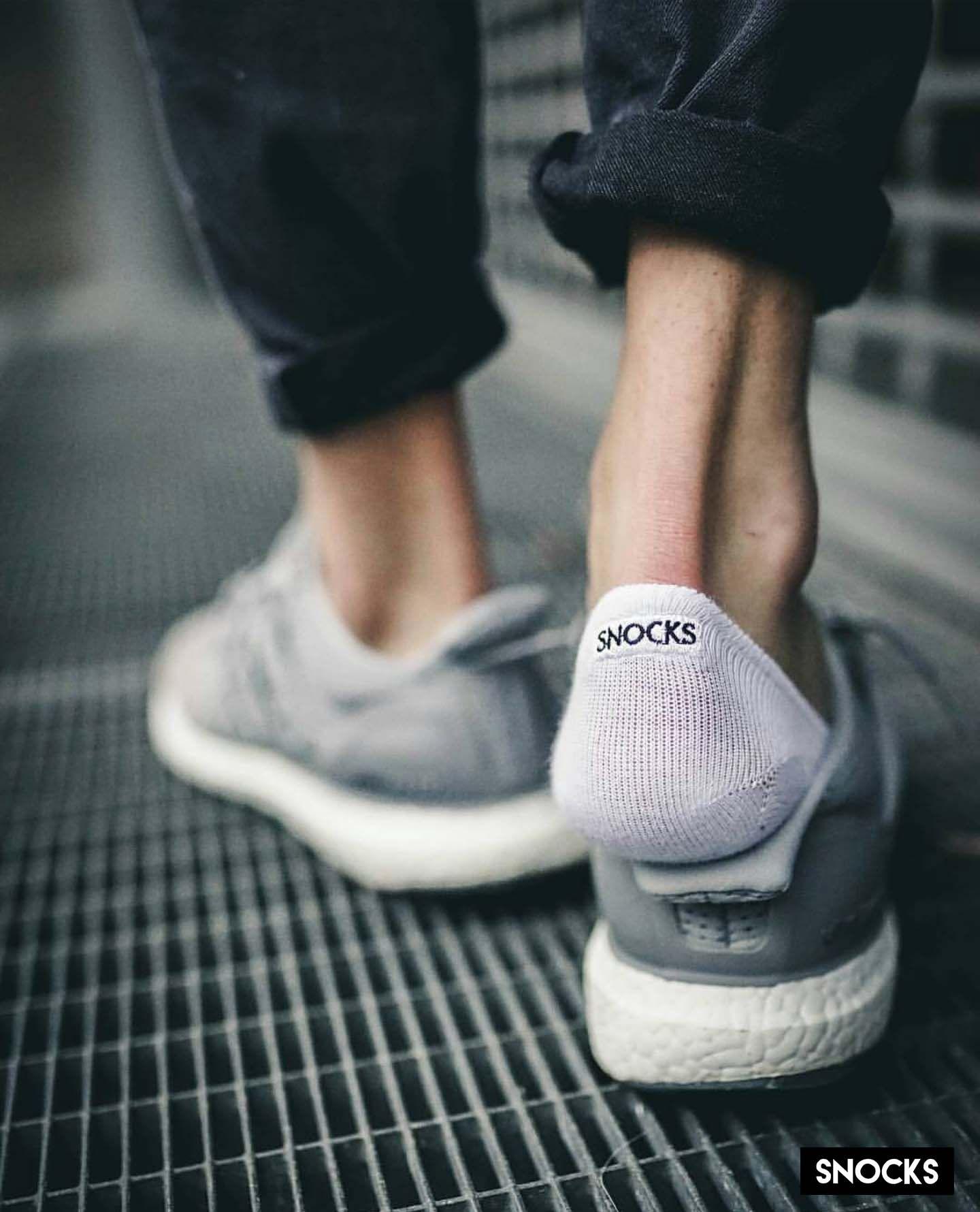 Pin von SNOCKS | Mode und Kaffee auf Sneaker Socken