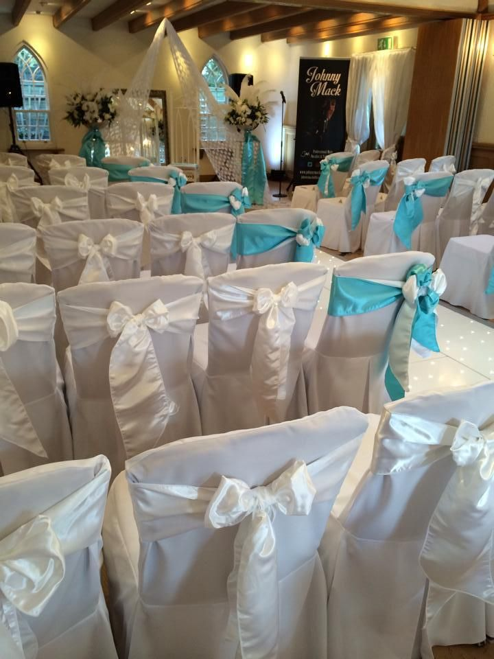 Chair Covers And Sashes Essex Sit Me Up Baby Wedding Cover Venue Decoration