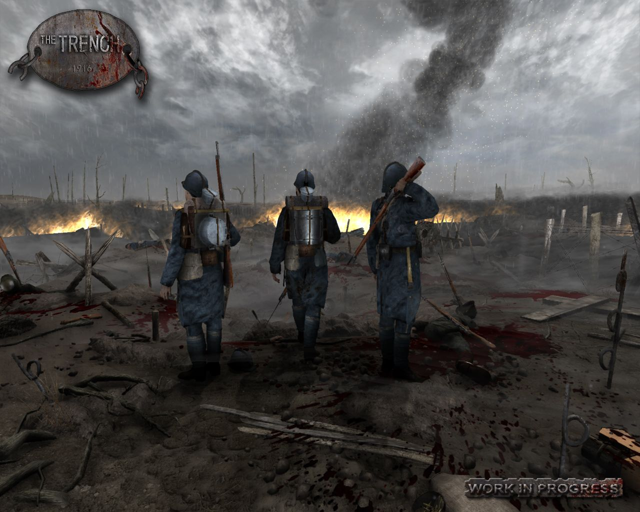 Assassins Creed Ww1 Google Search Game Character Design Creed