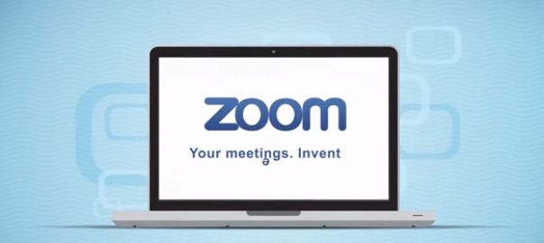 #zoom.us Demovideo with alugha in English and German as multilingual Video.
