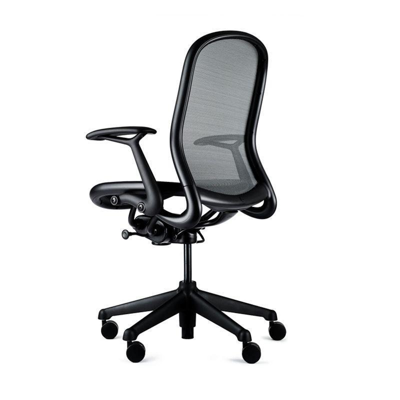 Fauteuil De Bureau Knoll Chadwick Fauteuil Bureau Mobilier De Salon Chaise