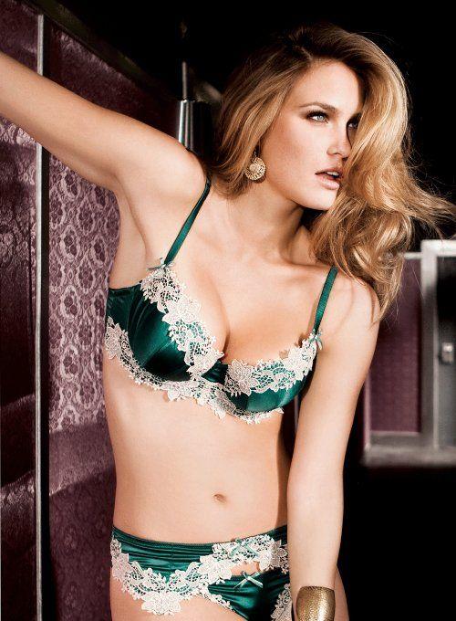 d39d0ce44f4af http   www.mystique-lingerie.com  Green skivvies~ Green