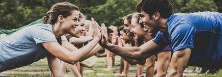 23 Trendy Fitness Inspiration Pics Photo Shoot #fitness