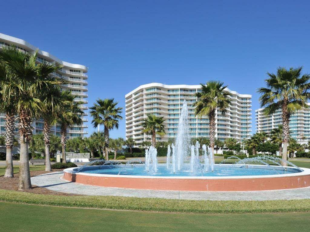 beach home condo sales gulf shores orange beach perdido key rh pinterest com