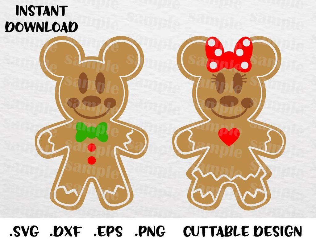 Pin on Christmas Disney SVG