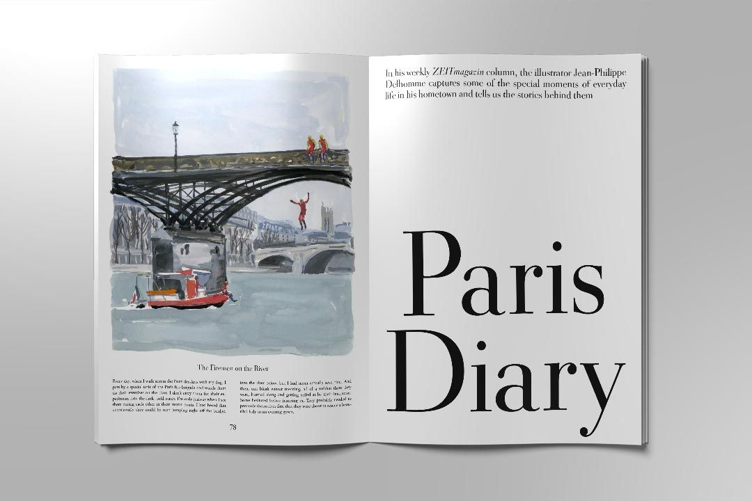 klontur bureau mirko borsche zeit magazin international issue no01 magazine pinterest bureaus publication design and ideas for mothers day party