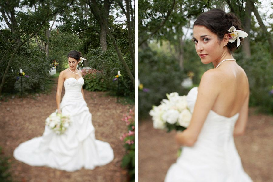 Wedding at Locust Grove in Louisville, KY by Todd Pellowe. http ...