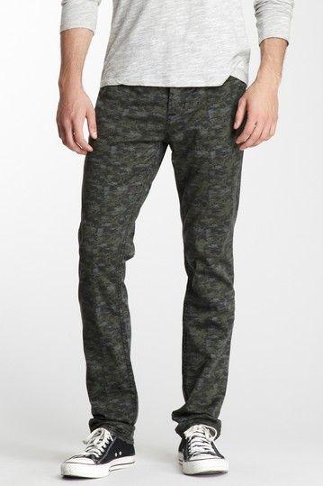 87cd7565706 Sartor Slouchy Skinny Jean by HUDSON on @HauteLook | Neiman Marcus ...
