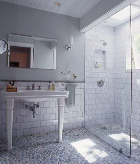 All one flooring tile flows clean yourself up pinterest grey all one flooring tile flows solutioingenieria Choice Image