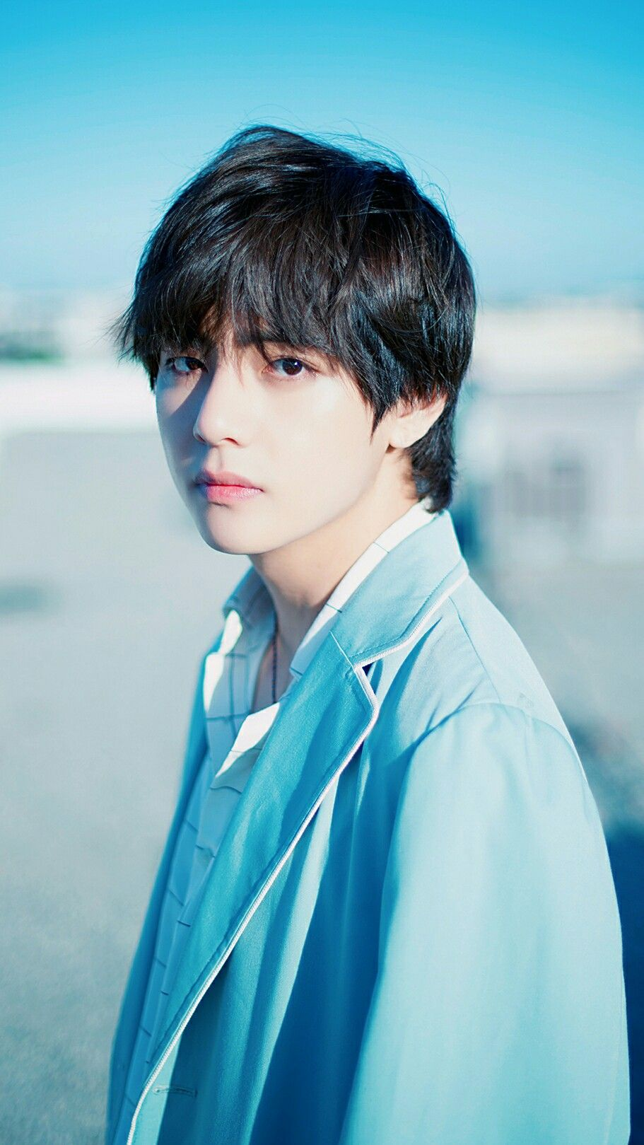 Bts Edits Bts Wallpapers Bts X Dispatch Bts 5th Anniversary Pls Make Sure To Follow Me Before U Save It Find More On My A Bts V Kim Taehyung Taehyung