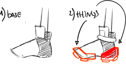 Shadow Shoes How To Draw Sonic Sonic Sonic Art
