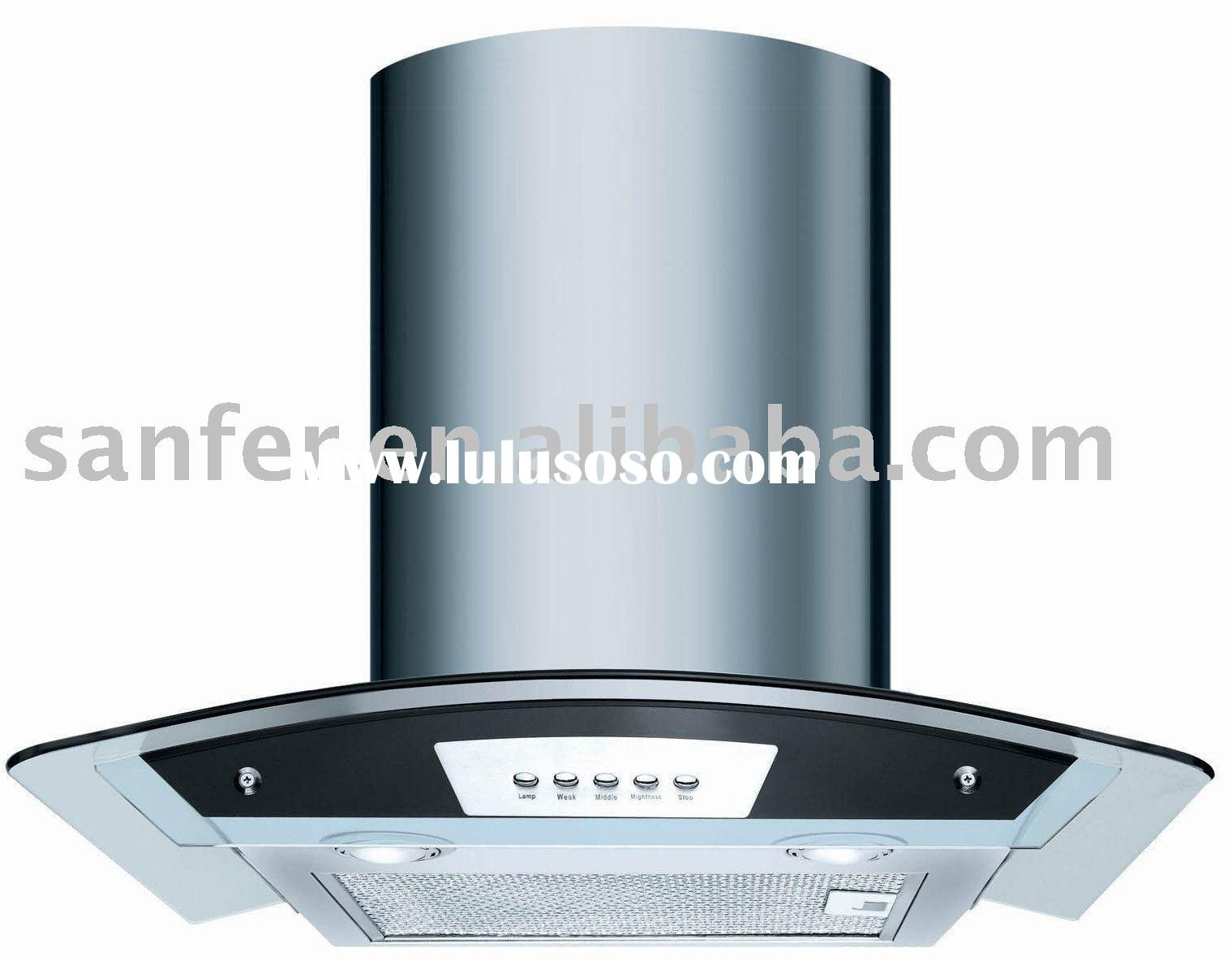 Kitchen Range Hood Height, kitchen hood installation - 8-Ball.net ...