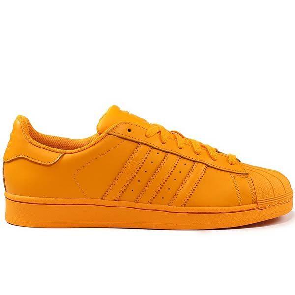 orange adidas che financial services ltd