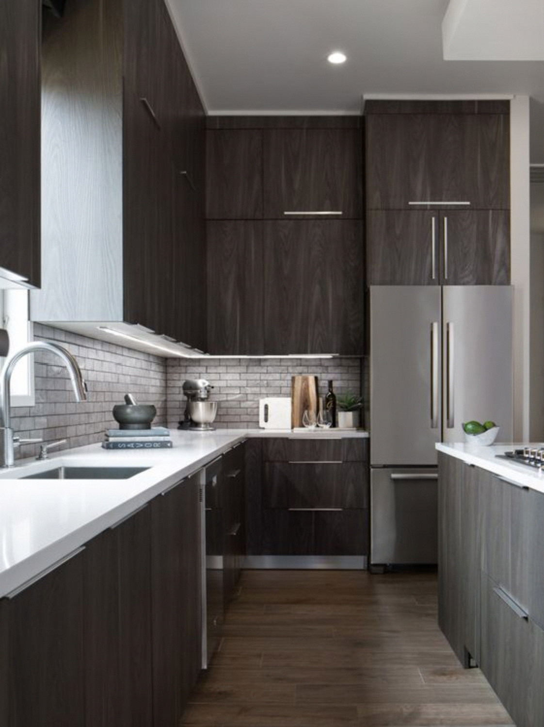 our kitchen remodeling tips will help you create the cook space you