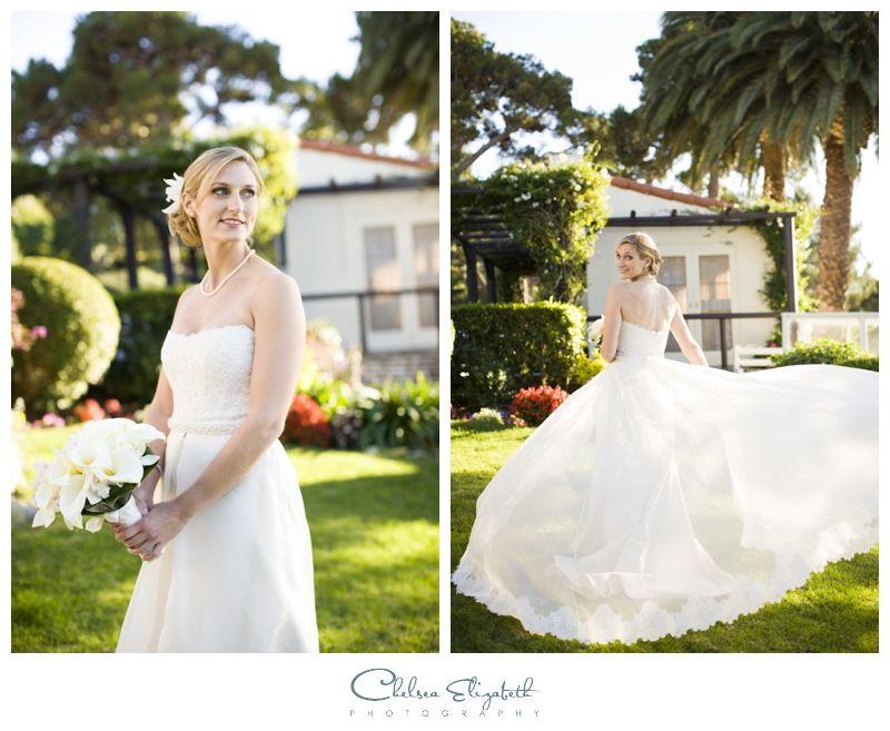 la_venta_wedding_007
