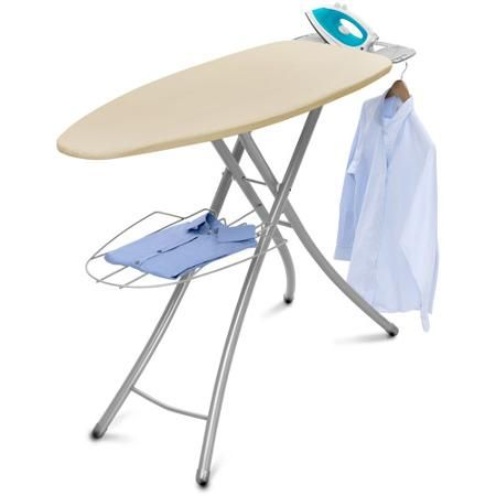 1abaa034ee3b9088cb37c31b7e30d3ed - How To Open Better Homes And Gardens Ironing Board