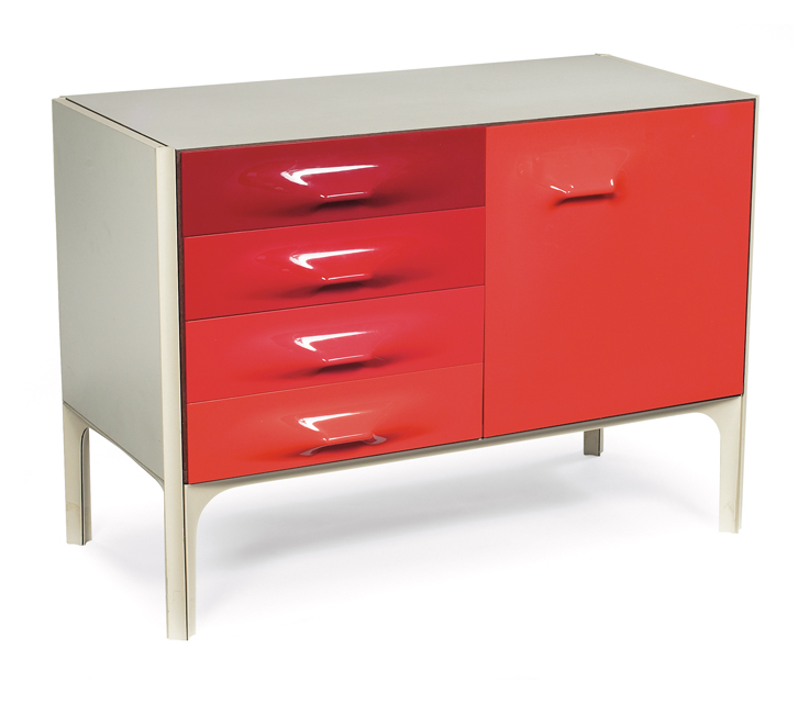 Design 48 Furniture Home Design Ideas Extraordinary Design 2000 Furniture