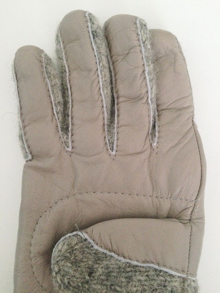c7eae615ce Discover ideas about Gloves. Our Dachstein Alpine Cardigan ...