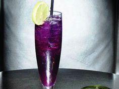 Votka Kokteyl Tarifi ve Önerileri #kokteyltarifleri