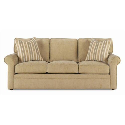 Dalton Queen Sofa Sleeper by Rowe Baer s Furniture Sofa