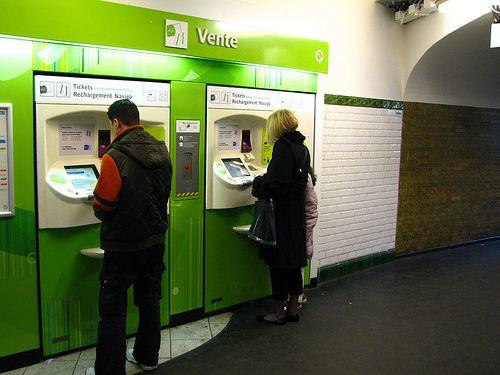 Mobilis Paris ~ 62 best transit system research images on pinterest underground