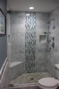 examples of tiled walk-in showers - Bing images | SHOWER TILES ...