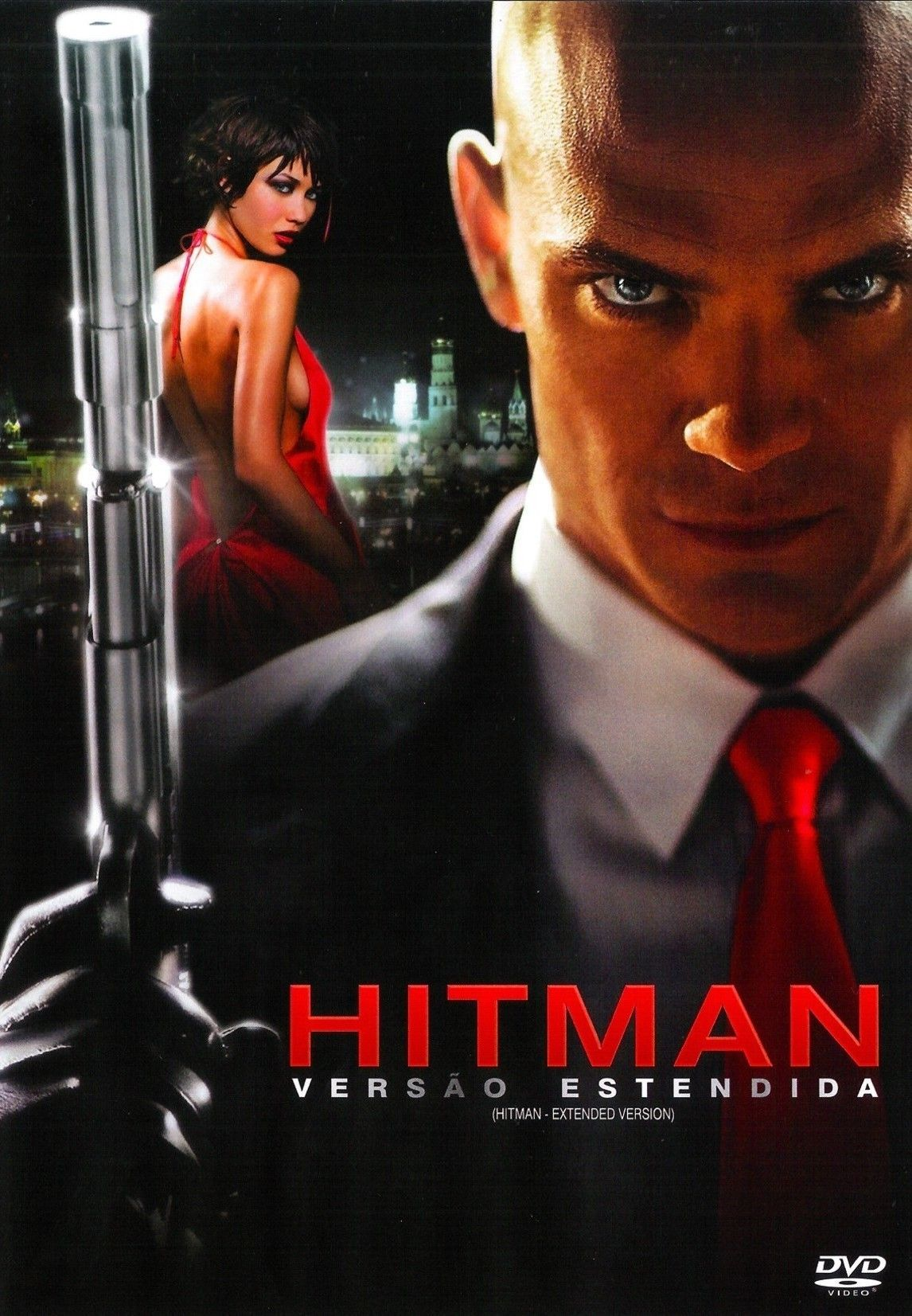 Hitman Agente 47 With Images Hitman Movie Streaming Movies