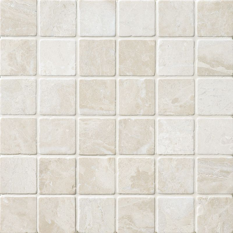 Glass Country Floors Marble Mosaic Tiles Marble Mosaic Beige Marble