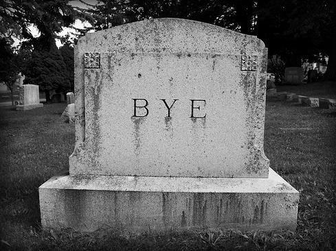 Image result for deceased gravestone