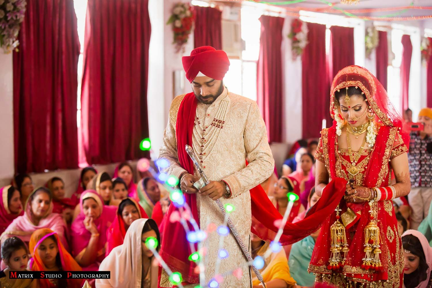 Pin by eventila your wedding planner on sikh wedding pinterest