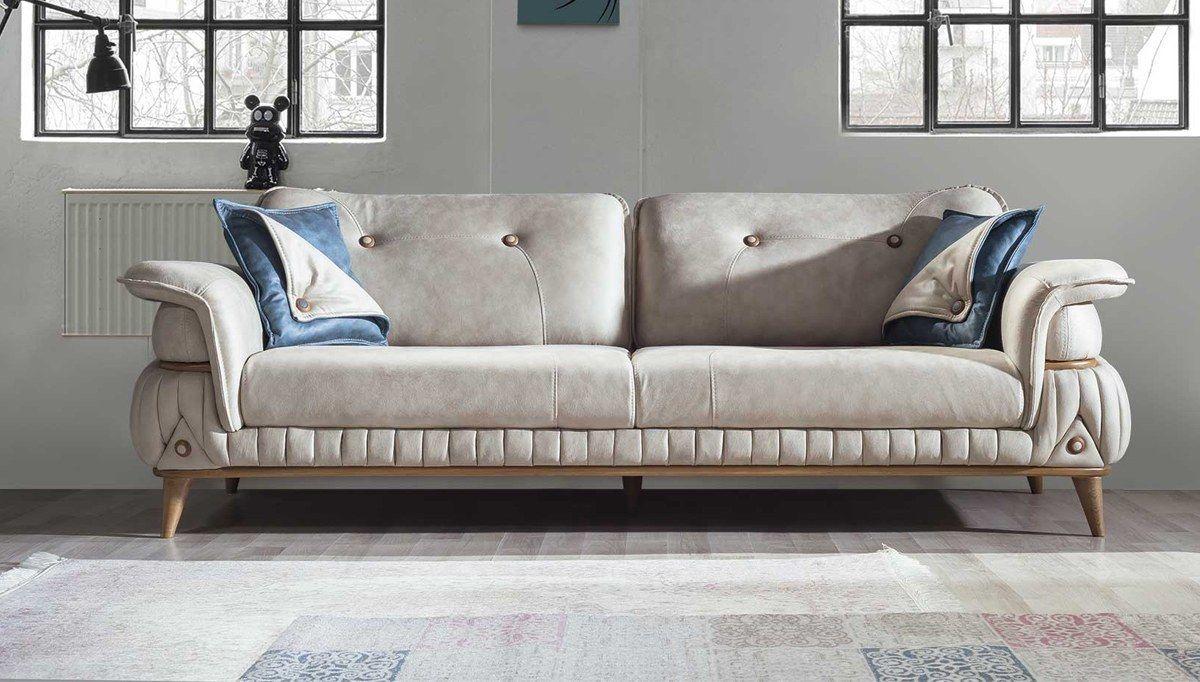 Velisa Nubuk Living Room Mobilya Koltuklar Mobilya Fikirleri