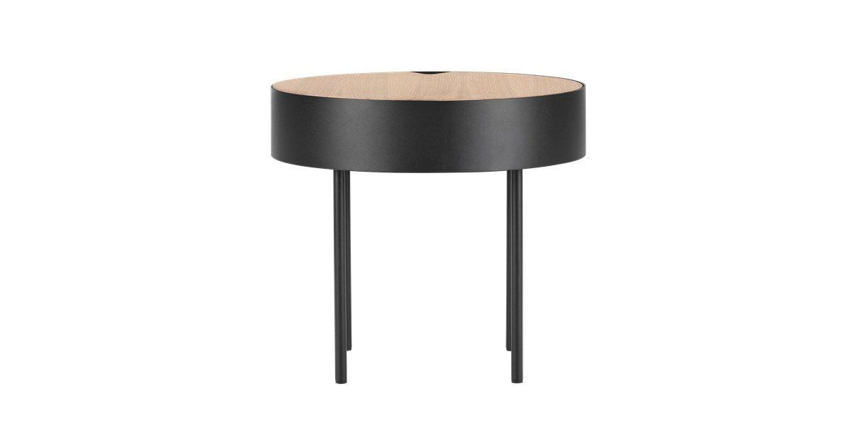 Alfred Couchtisch Beistelltisch Couchtisch Tisch