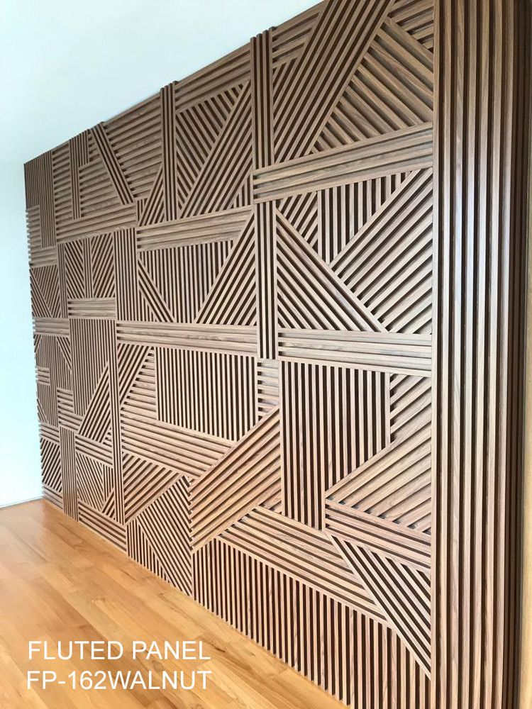 Wood Feature Wall Panel Design Wood Feature Wall Wall Panel Design Feature Wall Design