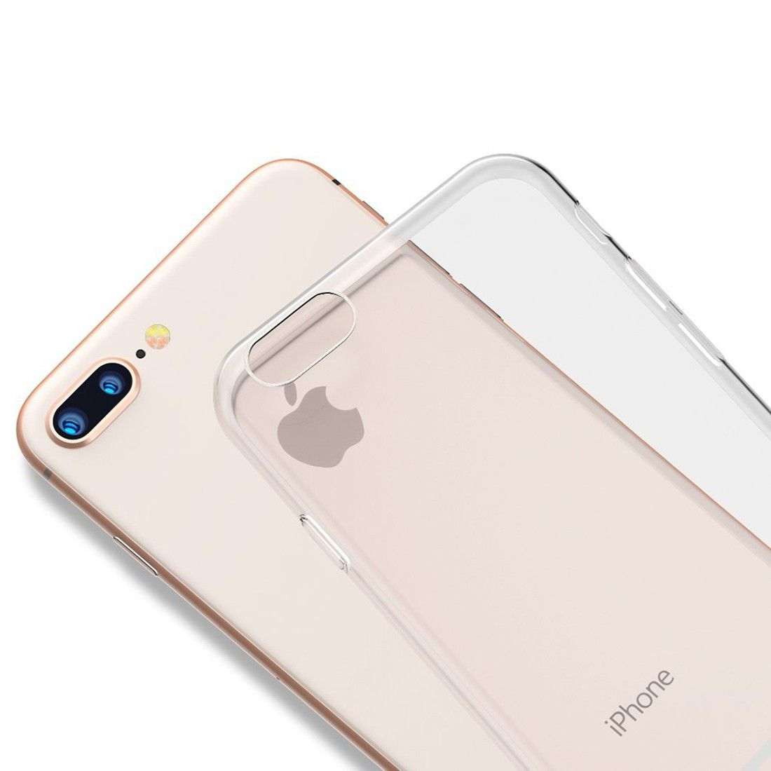 Pin By Zaluxis De Phone Case Accessories On Handy Hulle Zubehor Iphone Iphone 8 Plus Apple Iphone