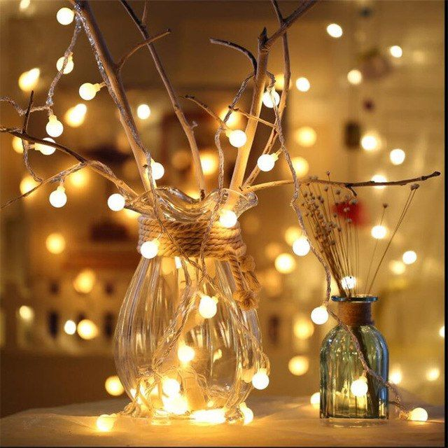 order christmas lights from china