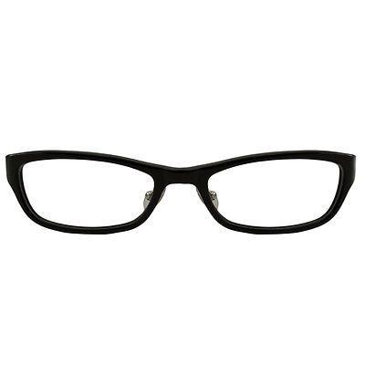 RARE-Kate-Spade-JANEANE-Rectangular-Reading-Glasses-1-75-DISCONTINUED
