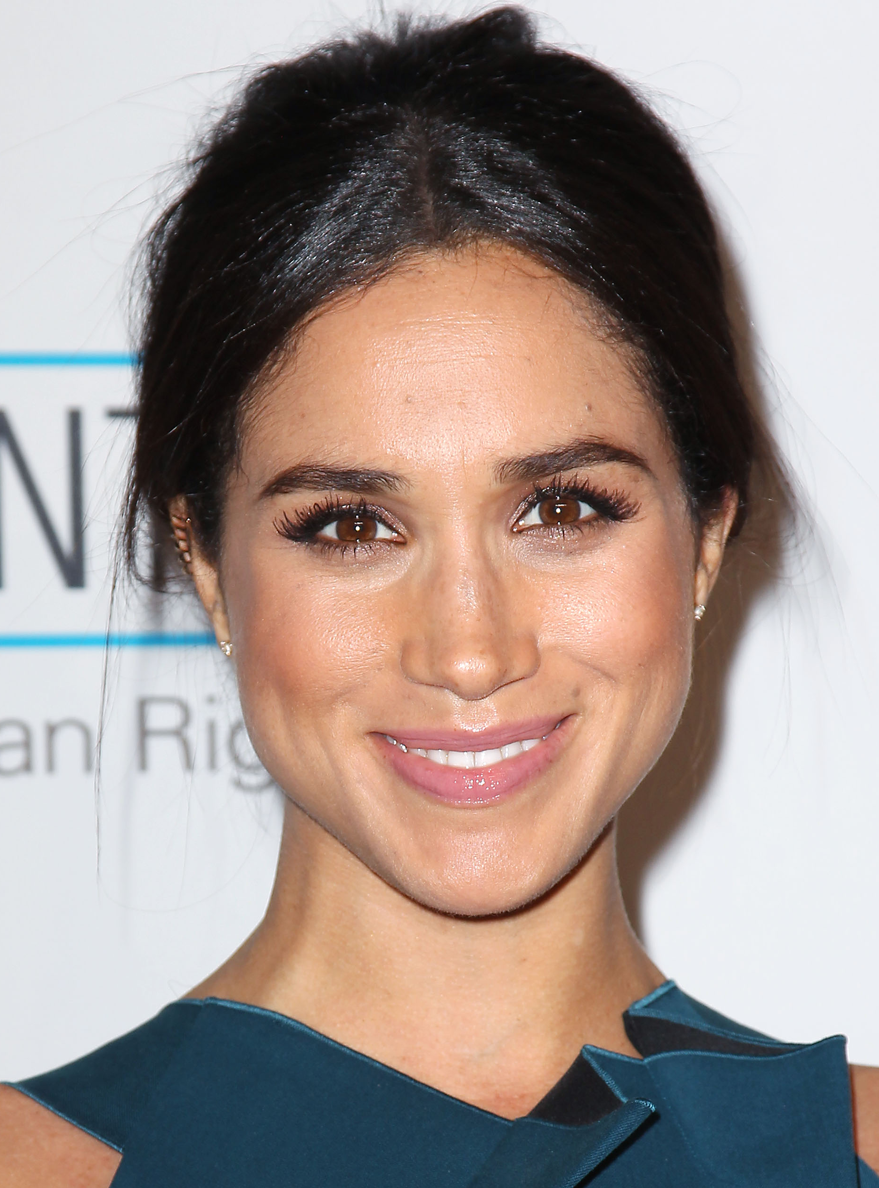 Will Meghan Markle Actually Be A Princess? Meghan markle