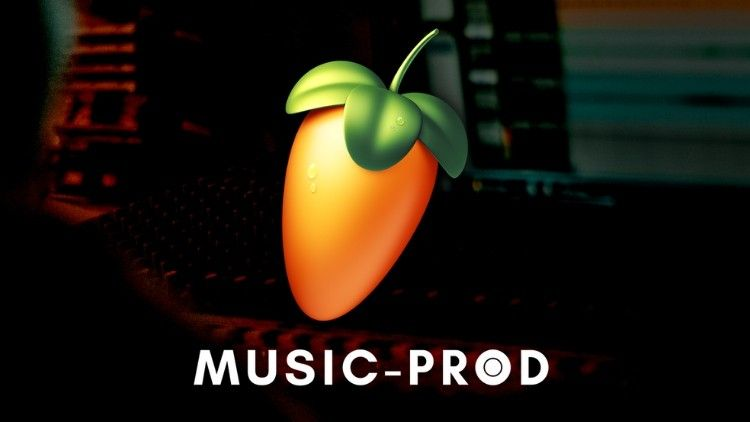 100% Off UDEMY Coupon] - FL Studio 20 - Music Production In FL
